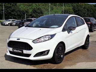 FORD Fiesta 00840594_VO38013498