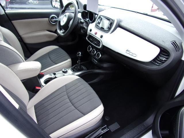 FIAT 500X 02116492_VO38043211