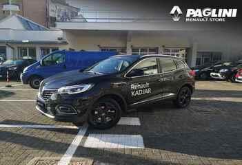RENAULT - Kadjar 2019 Benzina