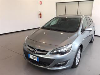 OPEL Astra Sports Tourer 00580653_VO38023697