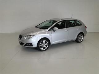 SEAT Ibiza 00834989_VO38023732