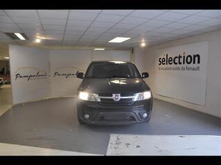 FIAT Freemont 02153458_VO38043894