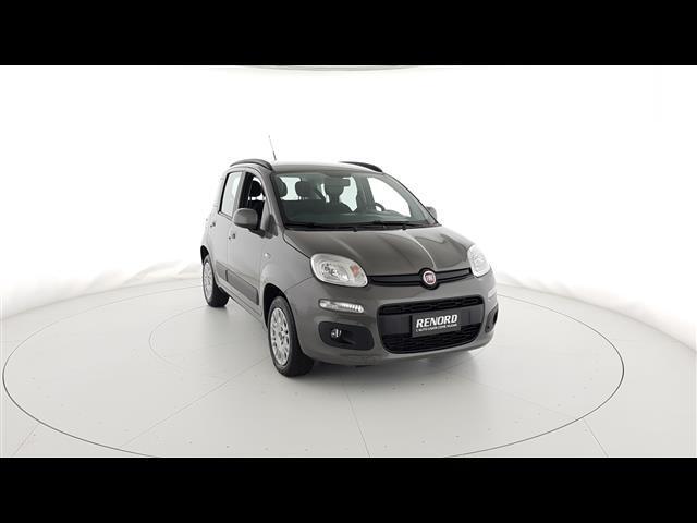 FIAT Panda 00907416_VO38023732
