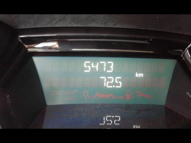 RENAULT Clio Sporter 00036492_VO38013018