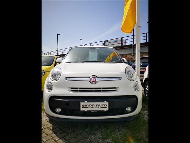 FIAT 500L 00610040_VO38053733