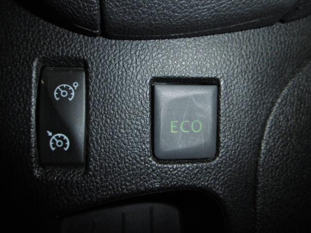 CLIO Intens EDC GRIS PLATINE