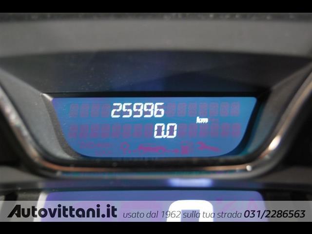 RENAULT Captur I 2013 00654282_VO38023207