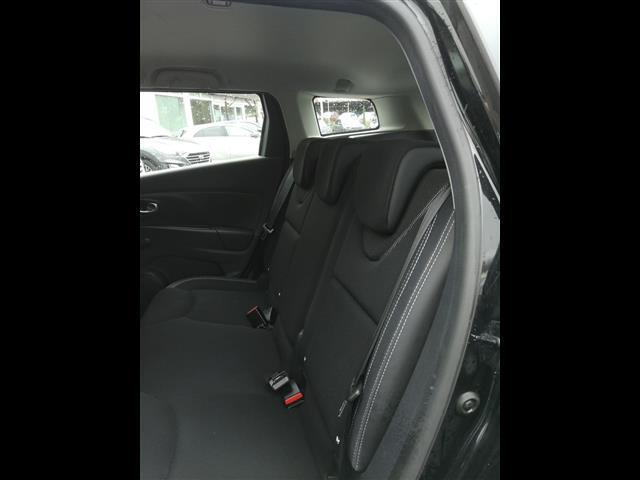 RENAULT Clio Sporter 01171877_VO38043995