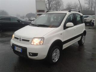 FIAT Panda 00018530_VO38013018