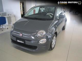 FIAT 500 00010592_VO38043670