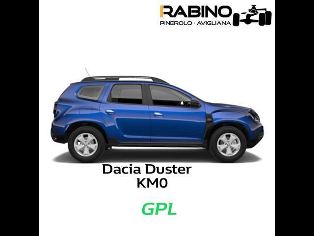 DACIA Duster II 2018 01155324_VO38053436