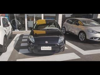 FIAT Punto 01199986_VO38023377