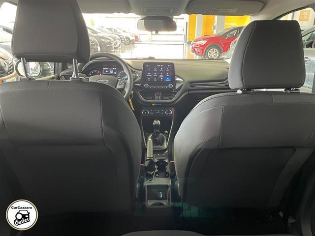 FORD Fiesta VII 2017 00326041_VO38023217