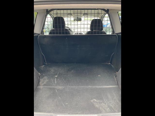 FIAT Punto III 6 Van 2012 02463342_VO38043894