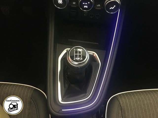 RENAULT Clio V 2019 00255606_VO38023217