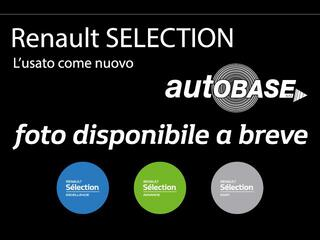RENAULT Clio Sporter 00838146_VO38013498