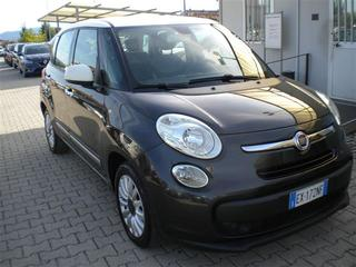 FIAT 500L 02121228_VO38043211