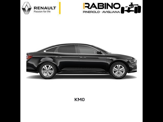 RENAULT Talisman 01136433_VO38053436