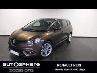 Renault - Grand Modus