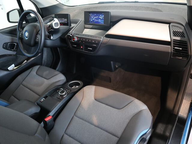 Inside i3 I01  BLANCO