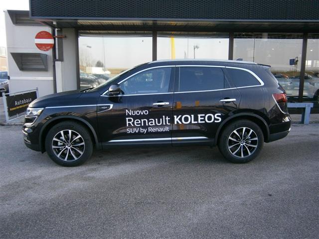 RENAULT Koleos II 2020 00832767_VO38013498