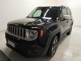 JEEP Renegade 00452663_VO38013054