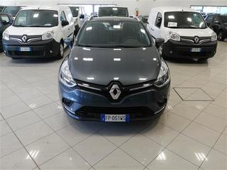RENAULT Clio Sporter 00417833_VO38013353