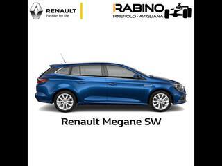 RENAULT Megane 01141550_VO38053436