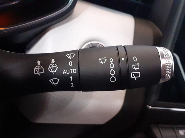Inside Clio Gasolina/Gas  Gris