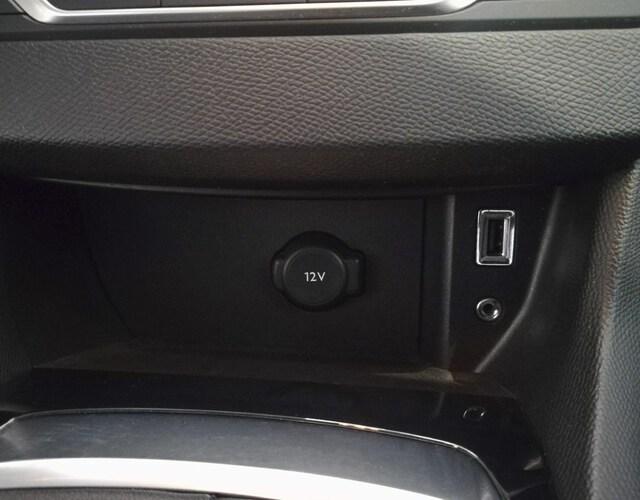 Inside 308 Diesel  Gris Aluminio