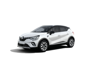 Renault - R.