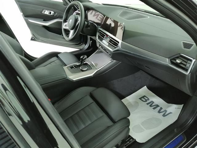 BMW Serie 3 G20 Berlina 2019 10000747_VO38013138