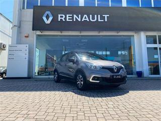 RENAULT Captur I 2017 04659068_VO38013080