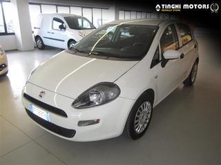 FIAT Punto 00010681_VO38043670