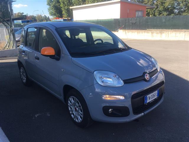 FIAT Panda 00971819_VO38013322