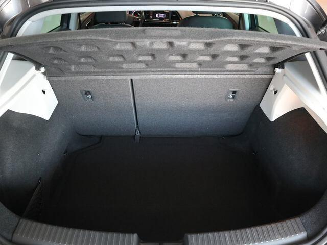 Inside León  GRIS