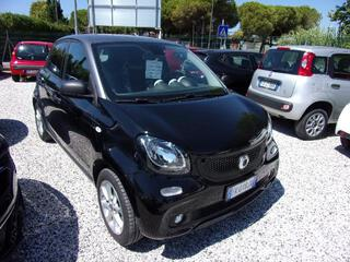 SMART Forfour 02131184_VO38043211