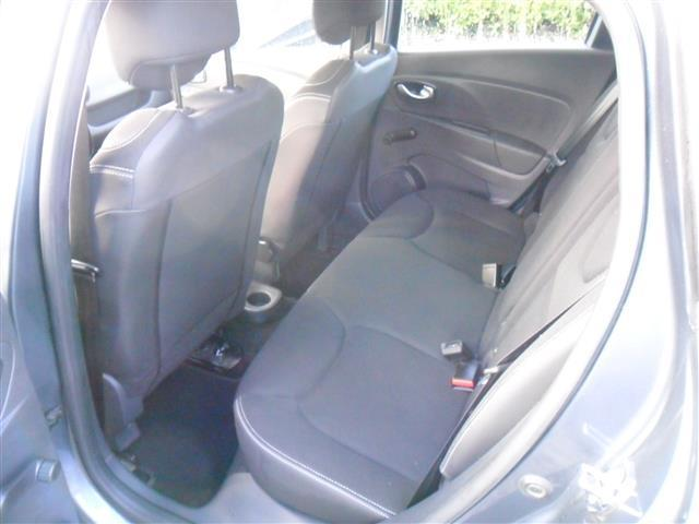 RENAULT Clio Sporter 02124227_VO38043211