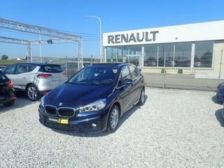 BMW - 216