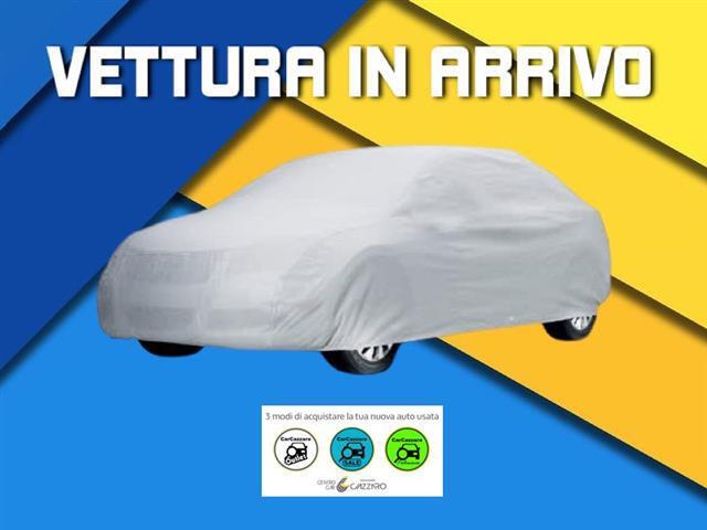 RENAULT Clio V 2019 00292410_VO38023217