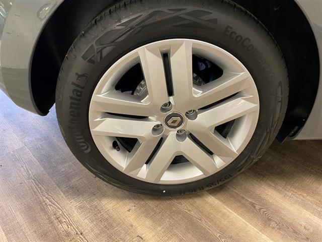 RENAULT Clio V 2019 02191090_VO38043894