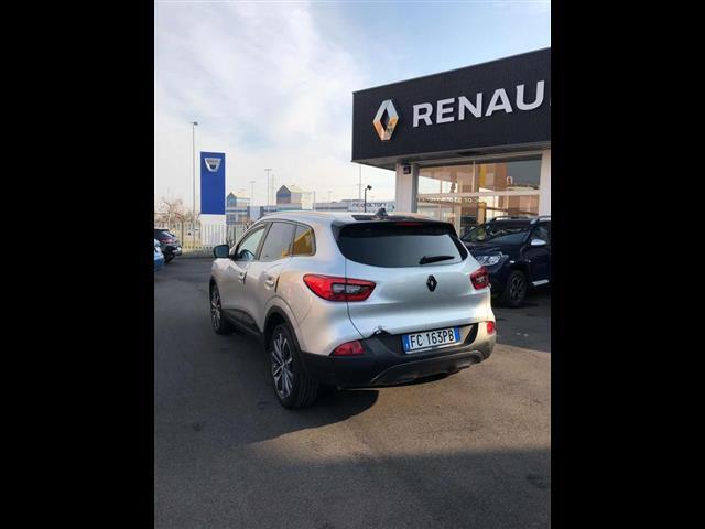 RENAULT Kadjar 01092484_VO38023216