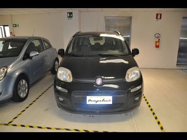 FIAT Panda 01805353_VO38043894