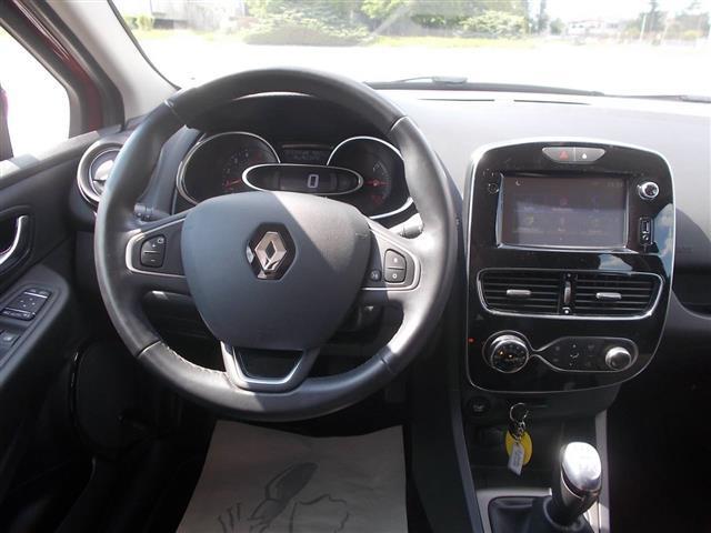 RENAULT Clio Sporter 00035623_VO38013018