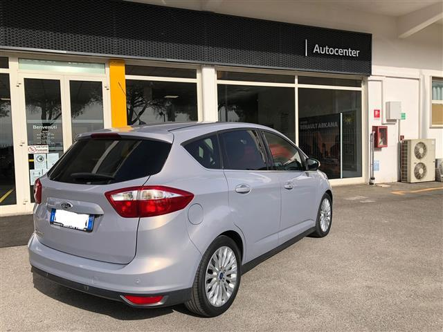FORD C-Max 00007395_VO38043164