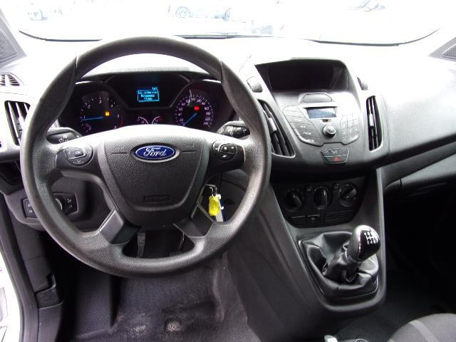 FORD Transit Connect II 200 E6 2016 02137026_VO38043211