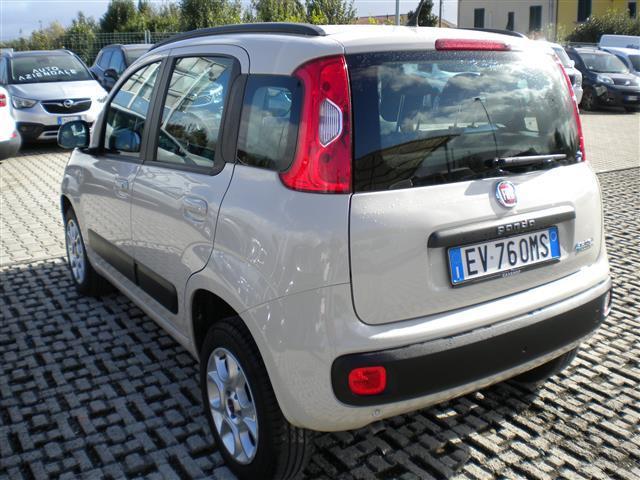 FIAT Panda 02123904_VO38043211
