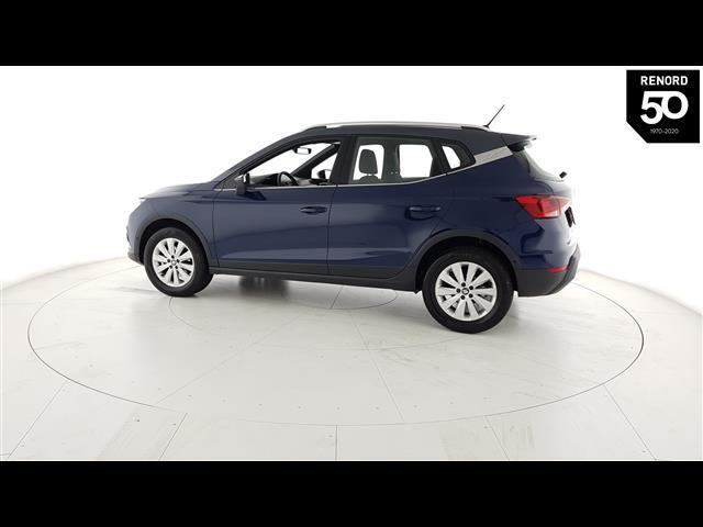 SEAT Arona 00905358_VO38023732
