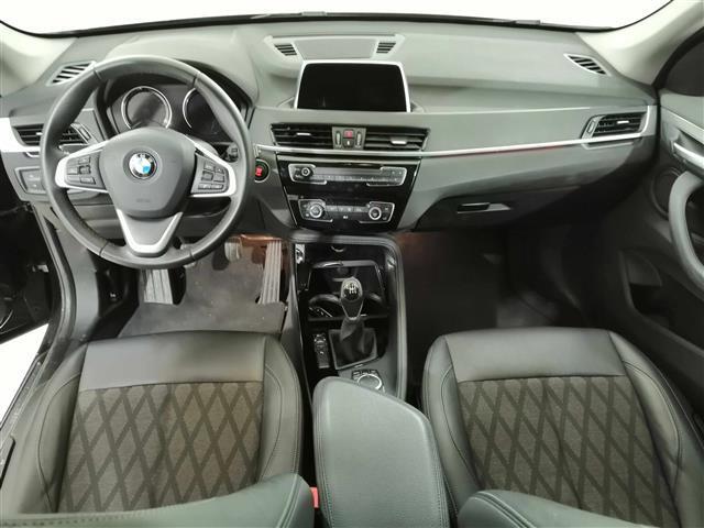 BMW X1 10001632_VO38013138