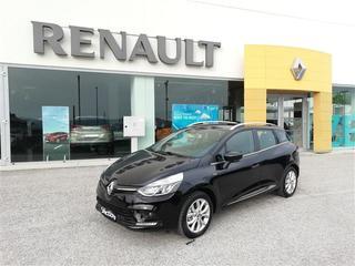 RENAULT Clio Sporter 04185981_VO38013347